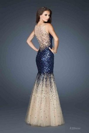 prom dress long dress Ғσℓℓσω ғσя мσяɛ ɢяɛαт ριиƨ>>>> Ғσℓℓσω: нттρ://ωωω.ριитɛяɛƨт.cσм/мαяιαннαммσи∂/
