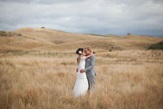 The Red Barn, NZ, wedding www.idophotography.co.nz