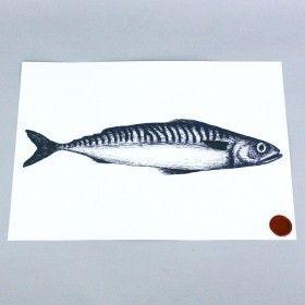 mackerel-print-cream-cornwall-maritime