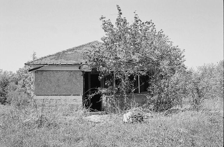 The Colony, Pickering, Ontario, 2015