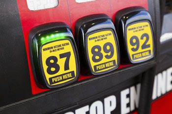 Gas prices fluctuate all year long, and some parts of the country pay more than others. So how can you optimize your cars fuel efficiency to help you fill up less often? This website has some helpful tips. http://www.fueleconomy.gov/feg/drive.shtml