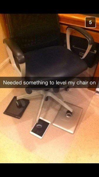 Life hack, only $1000 | 17 Times The Rich Kids Of Snapchat Ruined Everything