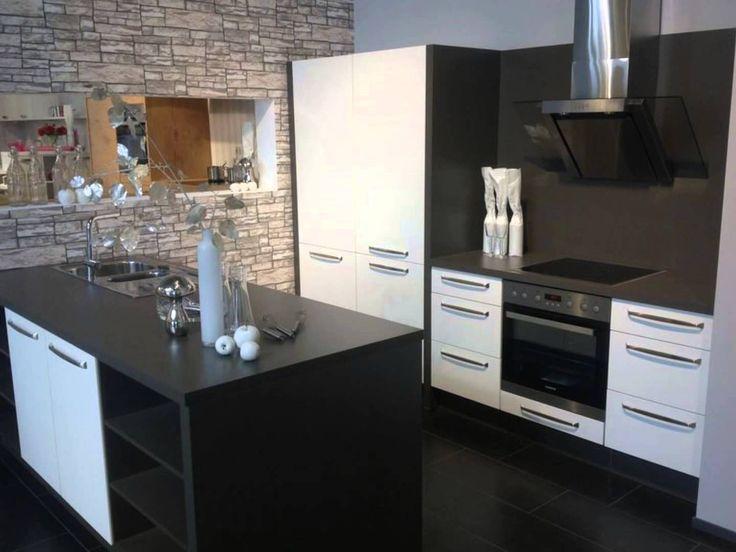 poco domäne küchenzeile cool bild der bccdaefdde jpg