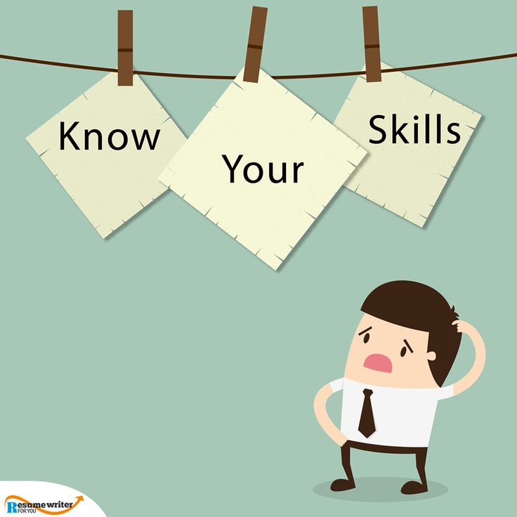 "#CareerTip By Expert: ""Know what you're good at and then pursue it"".   Take the time to know your strengths, weaknesses and understand the kind of work you enjoy."
