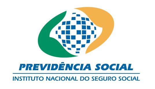 BLOG DO IRINEU MESSIAS: INSS: Instituto abre concurso com 800 vagas para T...
