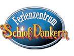 Homepage   Ferienzentrum Schloss Dankern