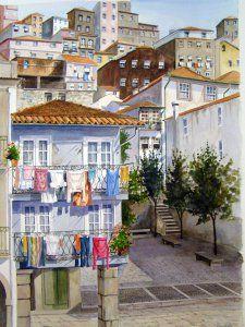 Porto Miragaia