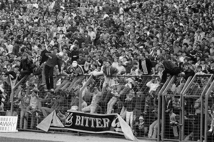 #Leeds #LUFC #MOT at Birmingham City #football #casuals #casuallife #casualscene #casualclobber #casualscene #casuallook #casualattire #casuallife #casualwear #footballcasuals #awaydays #thebeautifulgame #terraceculture #instagram #l4l #picoftheday #followforfollow #igers #awaydays #oldschoolfootball #dressers #casuallyobsessed #casualscene #hooligans #againstmodernfootball #thosewerethedays #instafootball #weekender
