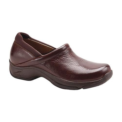 Orthopedic Shoes For Women With Plantar Fasciitis