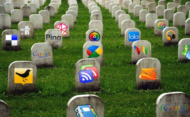 google données personnelles
