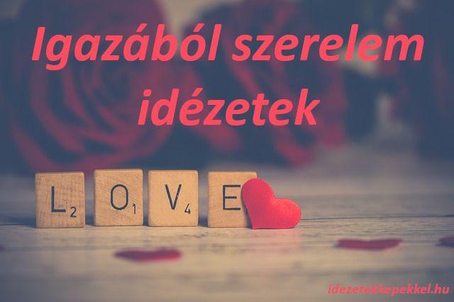 igazából szerelem idézetek igazából szerelem idézetek | Good morning messages, Morning