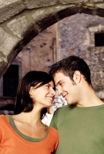 Historia de amor inevitable: empezar a creer en el amor
