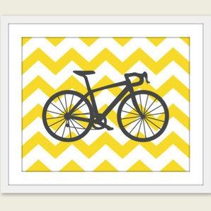 20 Best Road Bike Stuff Images On Pinterest Bike Stuff Bicycle