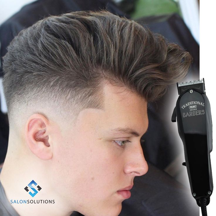 Wahl Taper 2000 Clipper Now only $85.95  includes - Clippers - blade guard, 4 attachment combs (#1 - #4), flat top comb, clipper oil, cleaning brush, instruction booklet Get it delivered to your door NOW