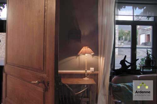 ... - Ardennen vakantiehuizen, chalets en luxe gites te huur, vakantiehuis en vakantiewoningen huren.