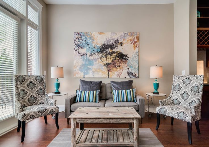 Fairfield Residential is a full-service, multi-family real estate company, specializing in development, acquisitions, property renovations and management and more.
