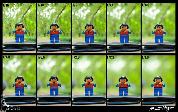 #Lens #Nikon 50mm F 1.8G