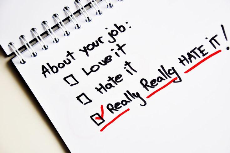 #NewBlog How to Use LinkedIn to Find a Job. #newjob #LinkedIn