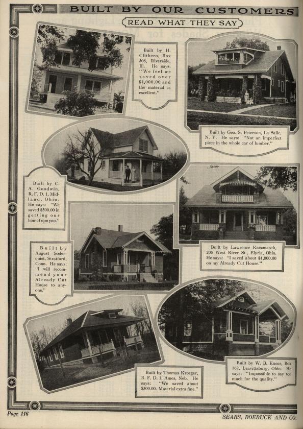 Harris Honor-Bilt Washington Head Quarter Book - 1932-1962-D No Coins Lot 4X