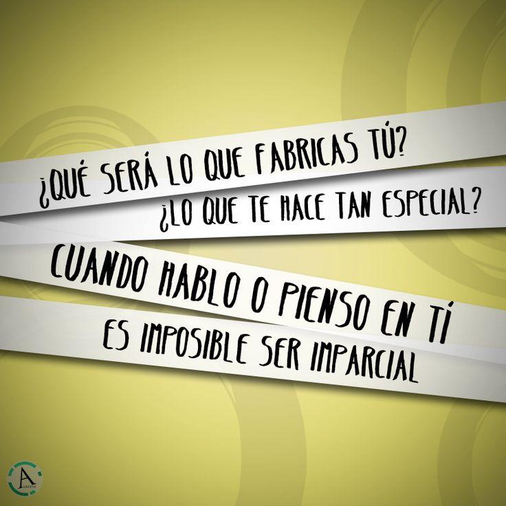 Amarillo de Shakira #amarillo #shakira #lyrics #canción #song