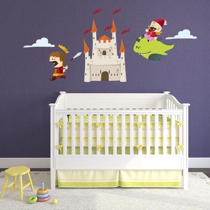 Adesivi da parete Adesivo da parete a colori ''Castello Magico'' Vinyl Wall Stickers Decals https://www.adesiviamo.it/prodotto/1038/Adesivi-da-parete/Adesivi-da-parete/Adesivo-da-parete-a-colori-Castello-Magico-Vinyl-Wall-Stickers-Decals.html