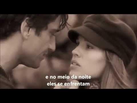Same Mistake - James Blunt (legendado) - P.S.: EU TE AMO - YouTube