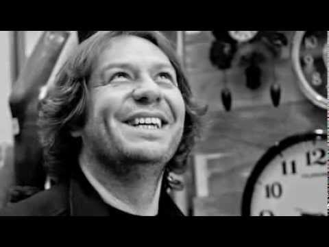 Massimo Coppola, Sinceri Oroscopi, promo #1