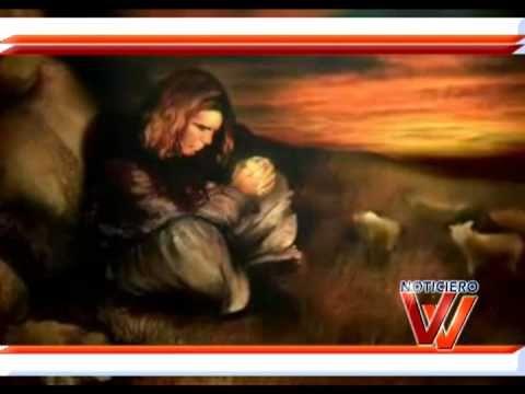 San Patricio - YouTube