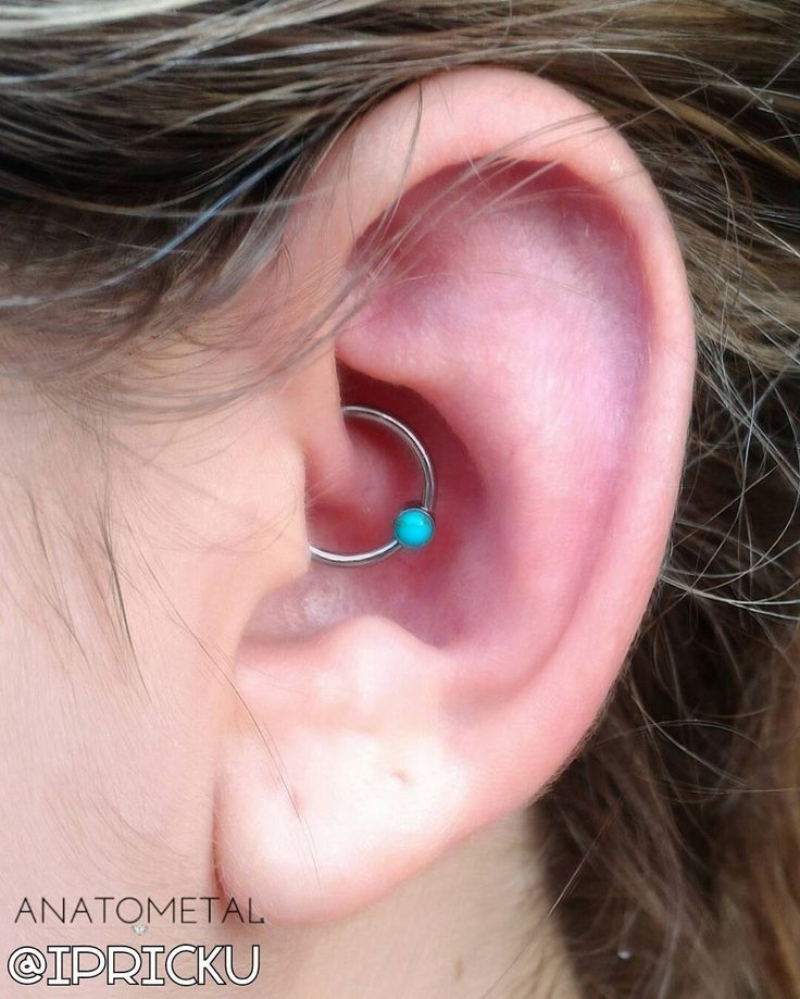 best 25 daith piercing for migraines ideas on pinterest