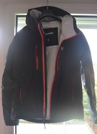 Kaufe meinen Artikel bei #Kleiderkreisel http://www.kleiderkreisel.de/herrenmode/mantel-and-jacken-sonstiges/125286236-abercrombie-herren-jacke