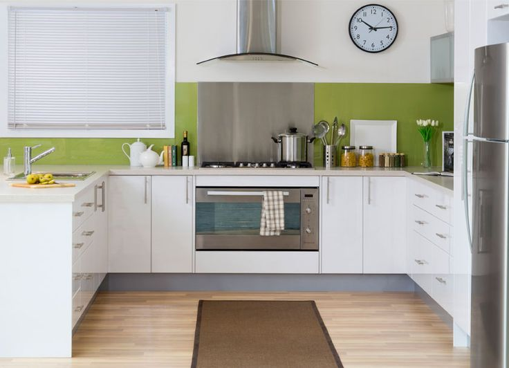 11 Best Images About Kaboodle Kitchens With Space On Pinterest Kitchen Gallery Get The Look