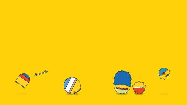 Directed by Block & Tackle  Creative Directors: Adam Gault & Ted Kotsaftis  Executive Producer: Michael Neithardt  Producer: Michael Neithardt/Megan Anderson  Lead Design: Gung-Kai Koo  Design: Timothy Haldeen, Alex Mariscal  Animation: Ted Kotsaftis, Adam Gault, Gung-Kai Koo, James Bartley, I-Cheng Lee    Music: The Simpsons Theme Song Trap Remix by CG5