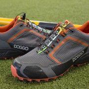 Tænk der er en skomærke der kun laver sko til hundefolket. Mærket hedder doggo. Størrelse 38 kunne være et ønske.