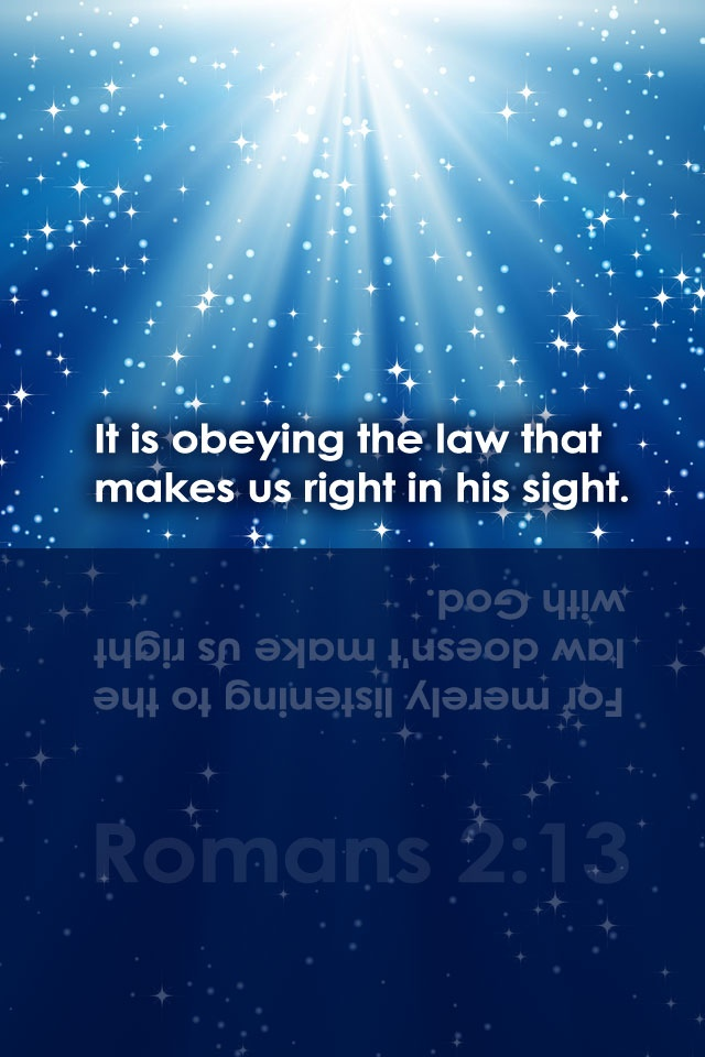 obeying law ◄ obeying the law ► jump to: topical • library • subtopics galatians 5:4 christ is become of no effect to you, whoever of you are justified by the law you are fallen from grace.