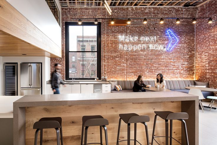 9 best project financial services company portland location