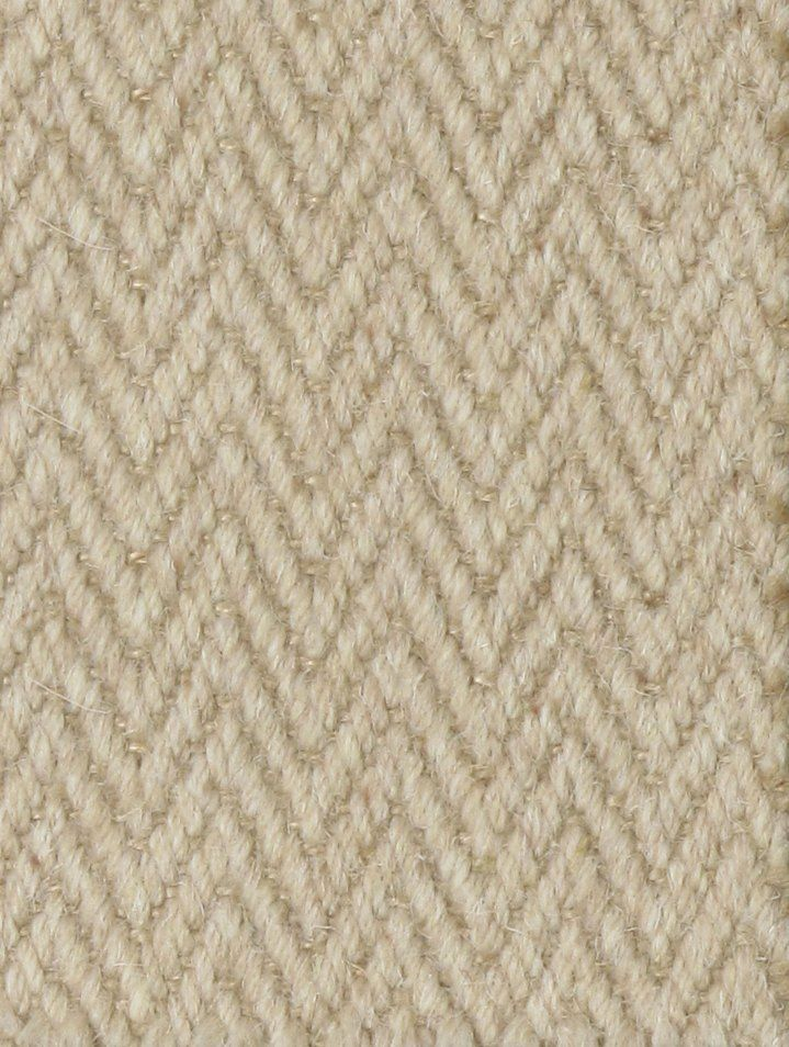 Wingate View All Carpet | Stark