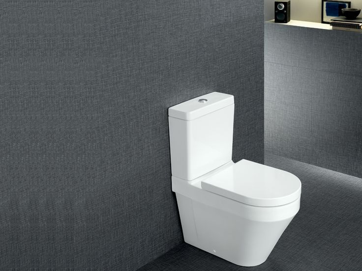 modern-bathrooms-10