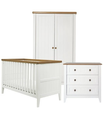 best  about Baby beds on Pinterest  Room set Changing