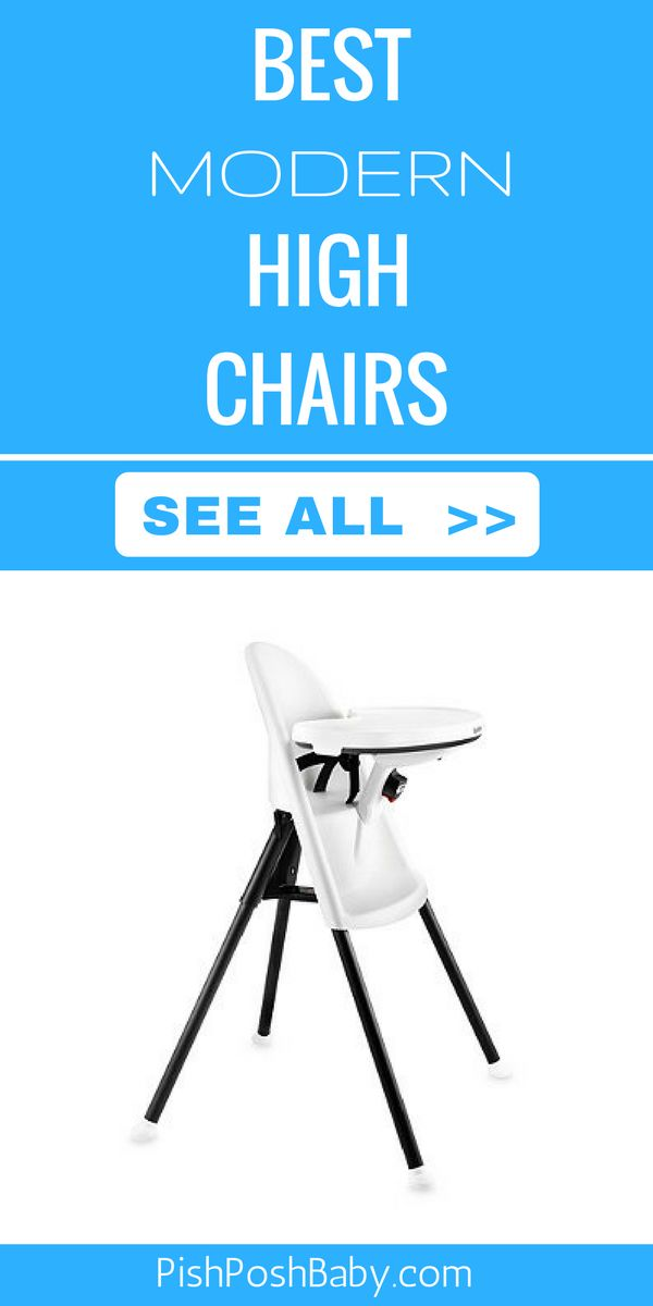 Best modern high chairs for baby boy   baby girl   Convertible   portable high  chairs for travel in awesome design   You ll find chairs like Stokke Tripp   Best 10  Portable high chairs ideas on Pinterest   Baby camping  . High Chair Like Stokke. Home Design Ideas