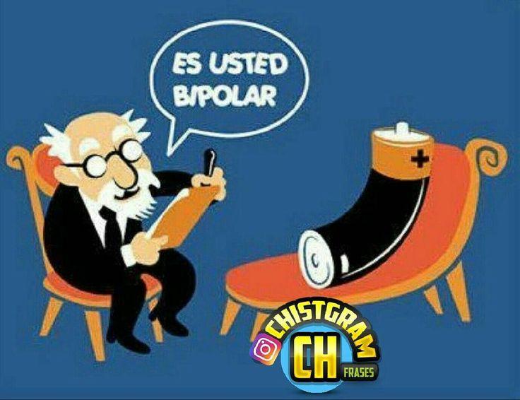 SÍGUENOS @CHISTGRAM ACTIVA LAS NOTIFICACIONES!!      #moriderisa #cama #colombia #libro #chistgram #humorlatino #humor #chistetipico #sonrisa #pizza #fun #humorcolombiano #gracioso #latino #jajaja #jaja #risa #tagsforlikesapp #me #smile #follow #chat #tbt #humortv #meme #chiste #doctor #bateria #estudiante #universidad