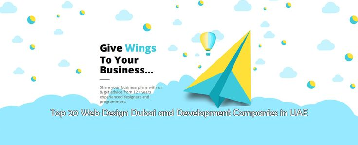 Web sites are allowed your business to be open 24 hours a day and will permit it to growth. The web design companies in Dubai are offering their services to the business to expand. #DubaiWebDesign   #ECommerceWebsitesDevelopmentServices   #FreelanceWebDesignerDubai  #WebDesignAgencyDubai   #WebDesignDubai  #WebDevelopmentCompanyInDubai  #WebsiteDesignCompaniesInDubai  #WebsiteDesignServices   #WebsiteDevelopmentCompaniesInDubai   #WebsiteDevelopmentServices