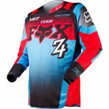 Fox Racing Motocross Gear - RPA MX Ltd