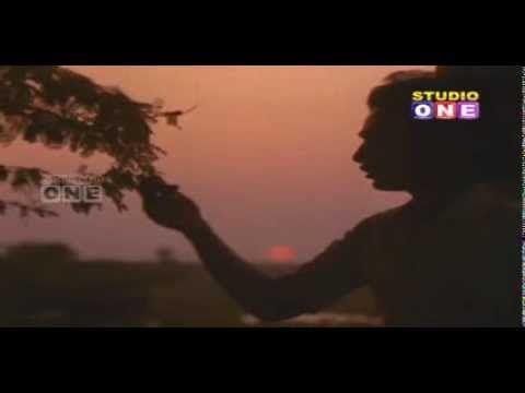 Prema Sagaram Songs - Chakkanaina O Chirugali - Ganga, Nalini - YouTube