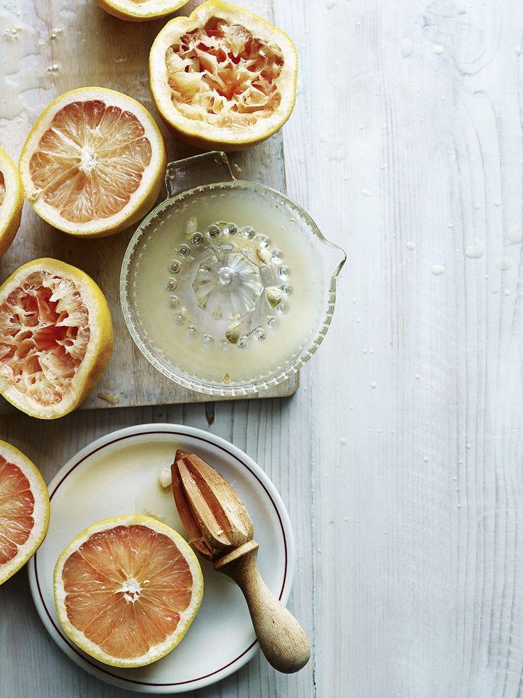 Food + styling: The taste of Petrol and Porcelain | Interior design, Vintage…