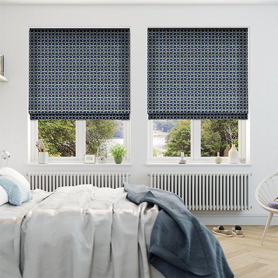 Roman Blinds Bedroom Ideas Design Amazing Best 25 Blue Roman Blinds Ideas On Pinterest  Bedroom Roman . 2017
