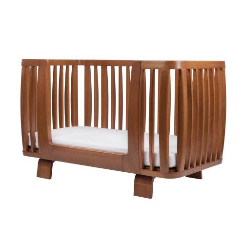 Bloom Retro Crib Bedrail, Oak bloom http://www.amazon.com/dp/B00K7GRNVQ/ref=cm_sw_r_pi_dp_oVN5ub1SWYSND