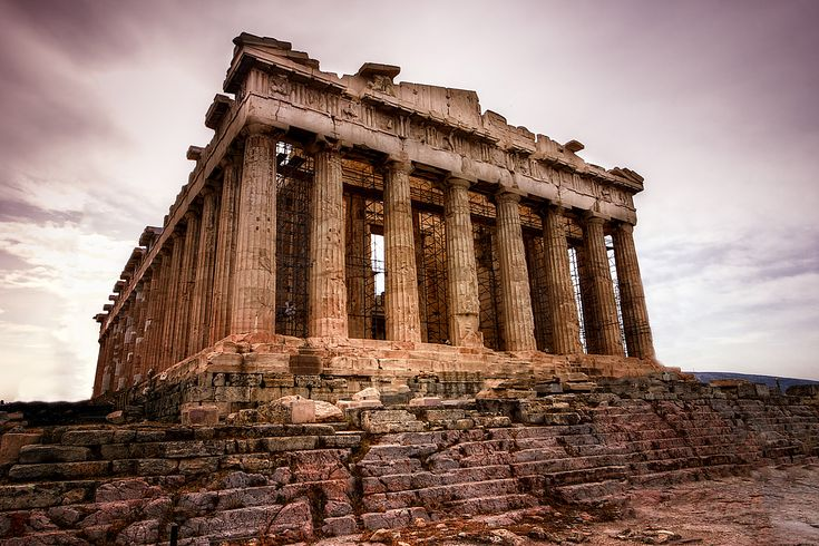 parthenon-feature.jpg (2000×1333)