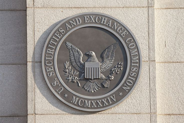 SEC subpoenas show the SAFT approach to token sales is a bad idea  News broke this week that the SEC has been issuing a large number of subpoenas to Initial Coin Offering (ICO) issuers targeting technology companies and their investors and advisors.  Generally subpoenas are the guided missiles of SEC enforcement actions. While the SEC has been making noises about the illegality of ICOs for months issuers and their enablers are now firmly in the crosshairs.  The writing has been on the walls…