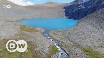 3:28  Hiking through Chile's Carretera Austral | DW English