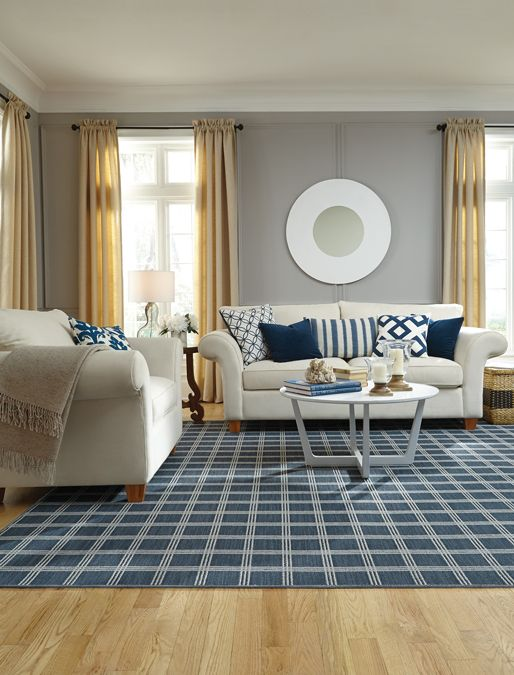 19 best Custom Rugs & Runners images on Pinterest